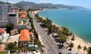 東南アジアの中でも行きやすいベトナム