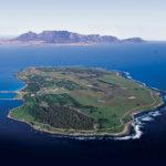 ロベン島 南アフリカ