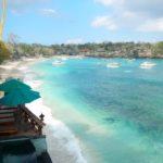 レンボンガン島 インドネシア