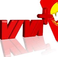 国際電話VIVAPLUS