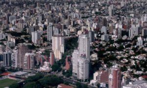 ブエノスアイレス – アルゼンチン