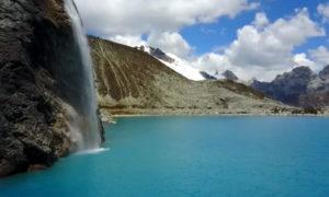 ペルーは神秘と謎、そして自然あふれる観光の国